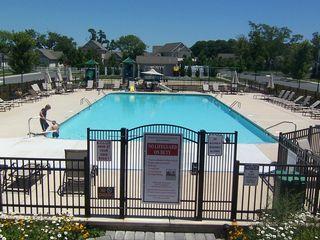Paynter's Pool Still