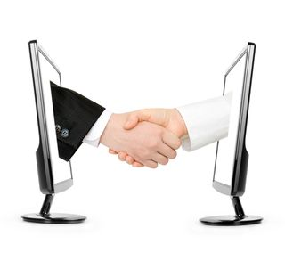 Virtualagreement