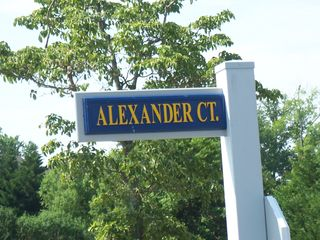 Alexander Court