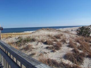 Dunes I