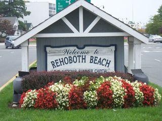 RehobothBeach515x386