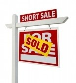 Sold Short Sale