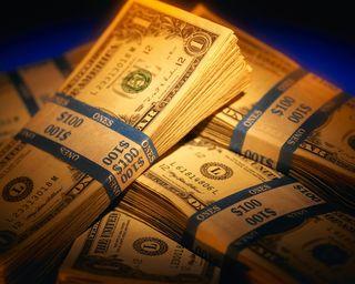 Money Bundles