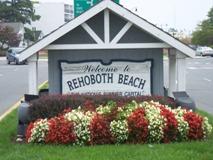 Rehoboth213x160